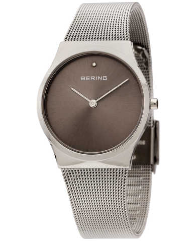 Bering Women's Watch 12130-609