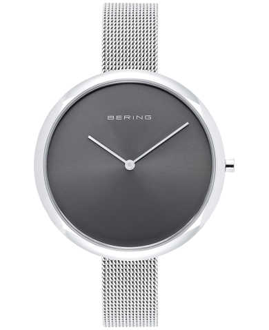 Bering Women's Watch 12240-009