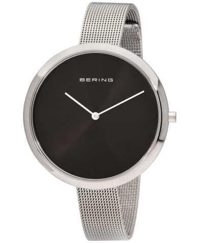 Bering Women's Watch 12240-602