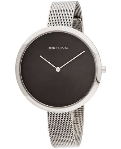 Bering Women's Watch 12240-609