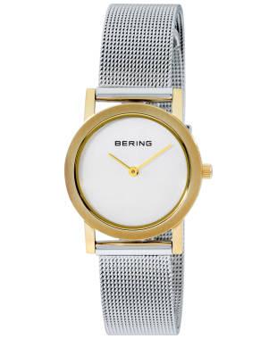 Bering Women's Watch 13427-010