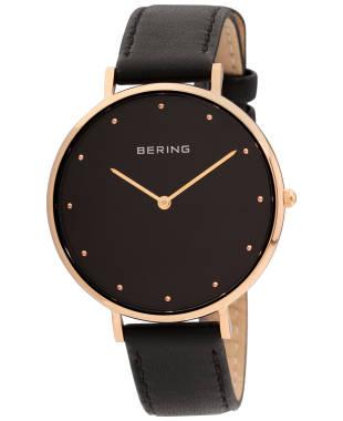 Bering Women's Watch 14839-462