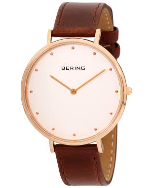Bering Women's Quartz Watch 14839-564