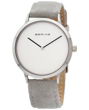 Bering Women's Quartz Watch 14937-104
