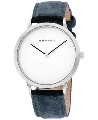 Bering Women's Quartz Watch 14937-204