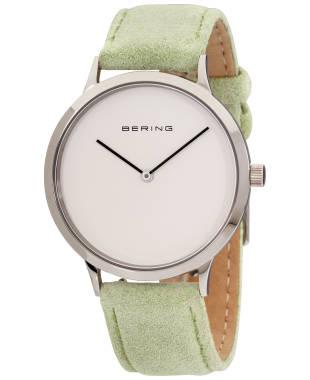 Bering Women's Quartz Watch 14937-304