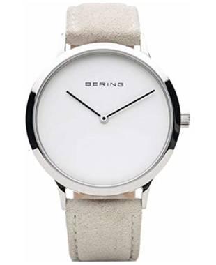 Bering Women's Quartz Watch 14937-504