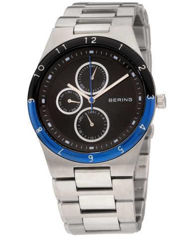 Bering Men's Quartz Watch 32339-702