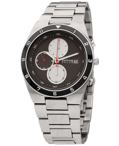 Bering Men's Watch 34440-702