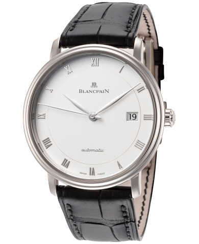 Blancpain Men's Watch 6223-1542-55B