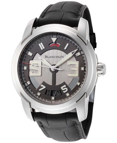Blancpain Men's Watch 8805-1134-53B
