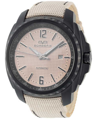 Bomberg Maven MV44APBA-BE0-1-NCA Men's Watch