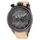 Bomberg BB-68 Vintage Mens Watch Deals