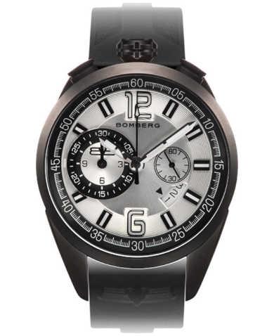 Bomberg Men's Watch NS44CHPGM-0062-2