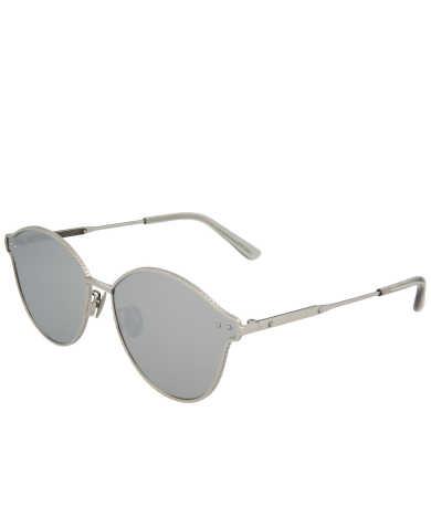 Bottega Veneta Unisex Sunglasses BV0139S-30001683-005