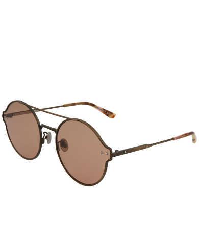 Bottega Veneta Unisex Sunglasses BV0141S-30001685-006