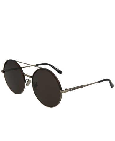 Bottega Veneta Women's Sunglasses BV0171S-30002466-001