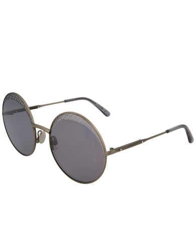 Bottega Veneta Women's Sunglasses BV0190S-30002489-001