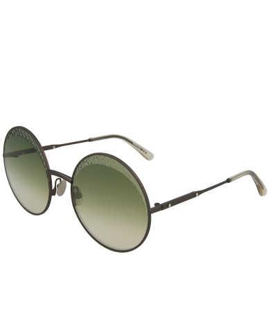 Bottega Veneta Women's Sunglasses BV0190S-30002489-004