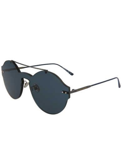 Bottega Veneta Unisex Sunglasses BV0207S-30002984-002