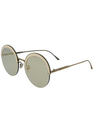 Bottega Veneta Women's Sunglasses BV0208S-30003007-005