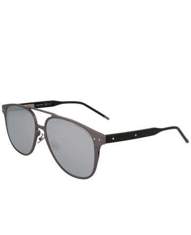 Bottega Veneta Men's Sunglasses BV0212S-30002997-004