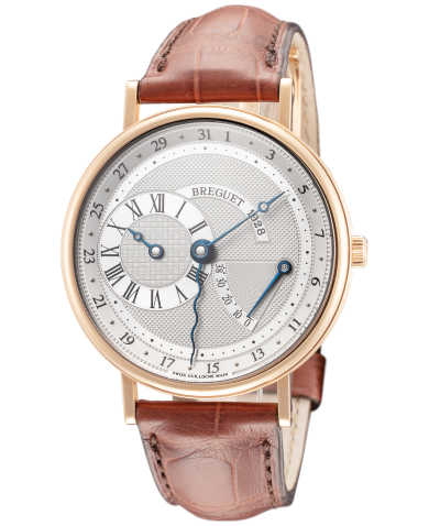 Breguet Men's Watch 3680BR11986