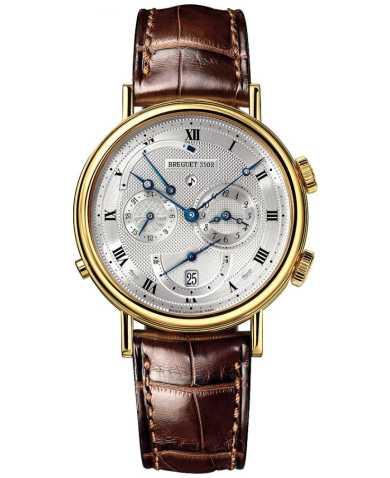 Breguet Men's Watch 5707BA129V6