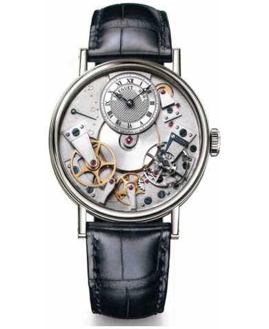 Breguet Men's Watch 7037BB119V6