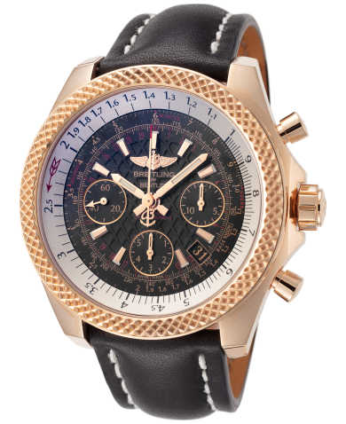 Breitling Bentley B06 S Men's Automatic Watch RB061221-BE24-436X