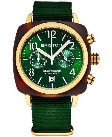 Briston Men's Watch 15140.PYAT10NBG