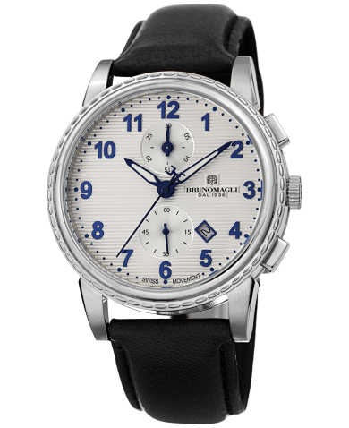 Bruno Magli Men's Watch 10.181002.SA