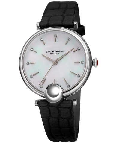 Bruno Magli Women's Watch 11.171021.SA