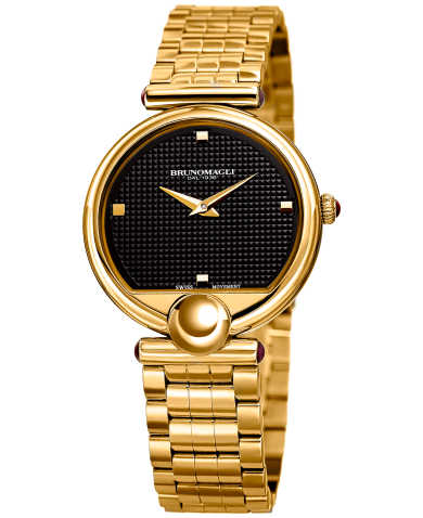 Bruno Magli Women's Watch 11.171022.GG
