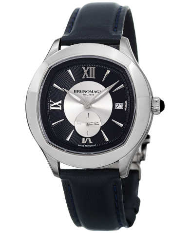 Bruno Magli Men's Watch 12.171041.SB