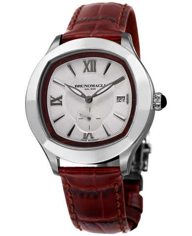Bruno Magli Men's Watch 12.171041.SE