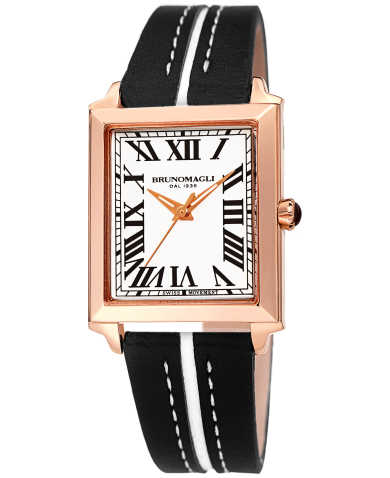 Bruno Magli Women's Watch 13.181064.RA