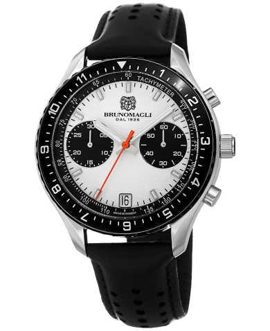 Bruno Magli Men's Watch 14.181081.SA