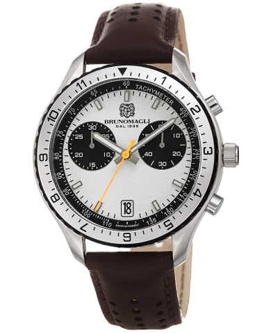 Bruno Magli Men's Watch 14.181081.SE