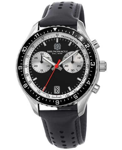 Bruno Magli Men's Watch 14.181081.SJ