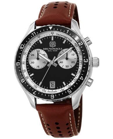 Bruno Magli Men's Watch 14.181081.SL
