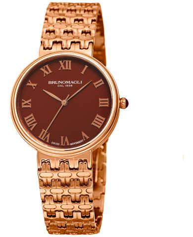 Bruno Magli Women's Watch 15.171101.RS