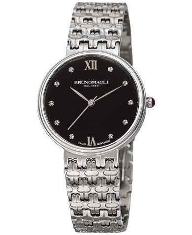 Bruno Magli Women's Watch 15.171101.STD
