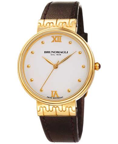Bruno Magli Women's Watch 15.181102.GA