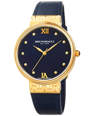Bruno Magli Women's Watch 15.181102.GB