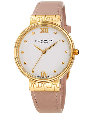 Bruno Magli Women's Watch 15.181102.GC