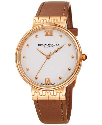 Bruno Magli Women's Watch 15.181102.RE