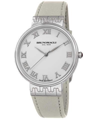 Bruno Magli Women's Watch 15.181102.SY