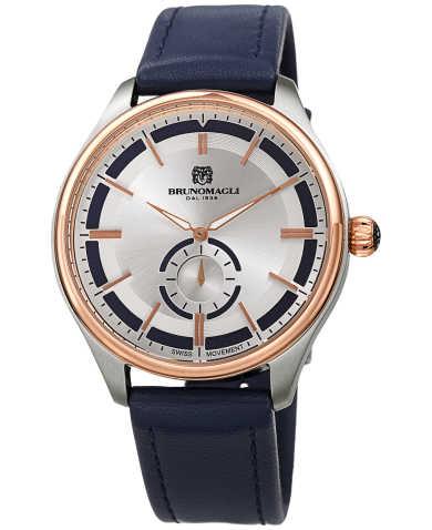 Bruno Magli Men's Watch 16.191122.SBR