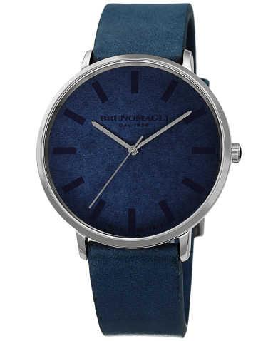 Bruno Magli Men's Watch 18.181163.SB